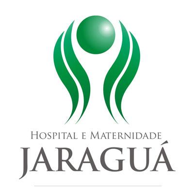 hospital-jaragua