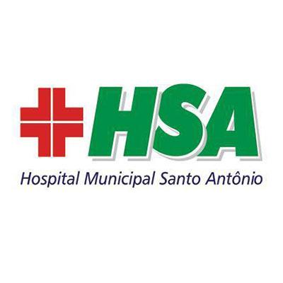 hospital-santo-antonio