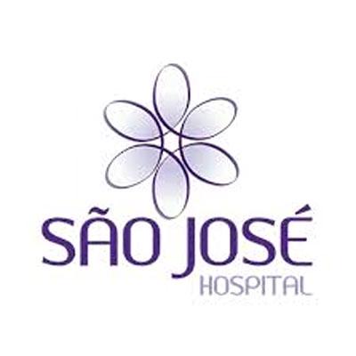 hospital-sao-jose