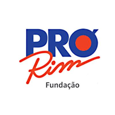 pro-rim