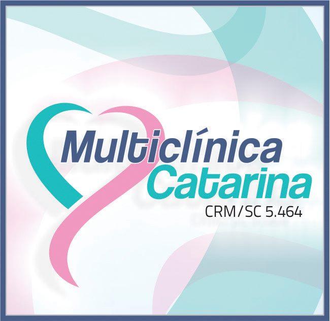 multiclinica catarina